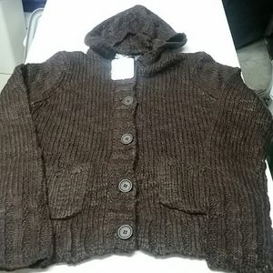 Women's brand new with tags Sweater